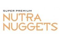 Nutranuggets